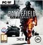 Battlefield: Bad Company 2  [PC]