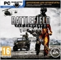 Battlefield: Bad Company 2 Vietnam  [PC]