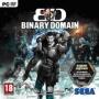Binary Domain [PC]