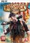 BioShock Infinite [PC]
