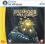 Bioshock 2 [PC]