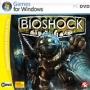 Bioshock  [PC]