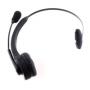 Гарнитура Black Wireless Bluetooth Headset for PS3