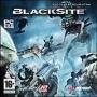 Blacksite [PC]