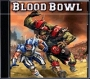Blood Bowl [PC]