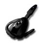 Bluetooth гарнитура Gioteck PS3 EX-01