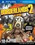Borderlands 2 [Vita]