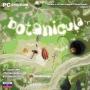 Botanicula [PC]