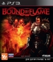 Bound by Flame [PS3]