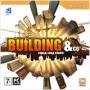Building & Co. Город под ключ [PC]