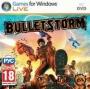Bulletstorm [PC]