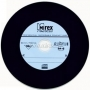 CD-R Mirex MAESTRO (Vinyl) 700 Мб 52x Slim case
