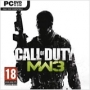 Call of Duty: Modern Warfare 3  [PC]