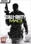 Call Of Duty: Modern Warfare 3. Коллекционное издание [PC]