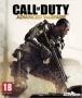 Call of Duty. Advanced Warfare [PC]