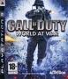 Call of Duty. World at War (рус.в.) [PS3]