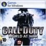 Call of Duty 5: World at war [PC]