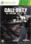 Call of Duty Ghosts. Free Fall Edition [Xbox 360]