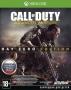 Call of Duty: Advanced Warfare. Day Zero Edition [Xbox One]