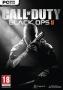Call of Duty: Black Ops 2. Расширенное издание [PC]