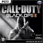 Call of Duty: Black Ops 2 [PC]