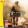Call of Duty: Modern Warfare 2  [PC]