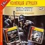 Call of Duty: Золотое издание  [PC]