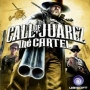 Call of Juarez: Картель  [PC]