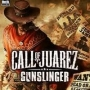 Call of Juarez: Gunslinger [PC]