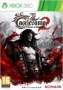 Castlevania. Lords of Shadow 2 [Xbox 360]