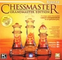 Chessmaster. Grandmaster Edition [PC]