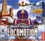Chris Sawyer's Locomotion: Транспортный бум [PC]