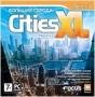 Cities XL 2011: Большие города [PC]