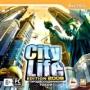 City Life. Edition 2008. Город, созданный тобой [PC]
