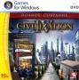 Civilization IV: Полное собрание [PC]