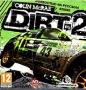 Colin McRae Dirt 2  [PC]