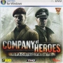 Company of Heroes: Opposing Fronts [PC]