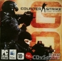 Counter Strike. Global Offensive  [PC]