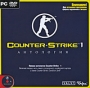Антология Counter-Strike 1 [PC]