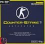 Антология Counter-Strike 1 [PC]