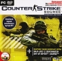 Counter-Strike: Source [PC]