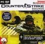 Counter-Strike: Source [PC]