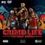 Crime Life. Уличные войны [PC]
