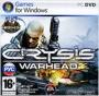 Crysis Warhead (рус.в.)  [PC]