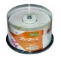 DVD+R Mirex 4,7 Гб 16x Cake box 50