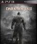 Dark Souls II [PS3]