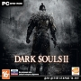 Dark Souls II [PC]