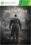 Dark Souls II [Xbox 360]