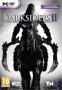 Darksiders II [PC]