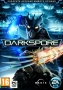 Darkspore [PC]